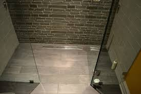 bathroom shower floor tile ideas beautiful shower floor tiles options novalinea bagni interior