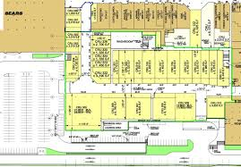 yorkdale floor plan yorkdale mall planning major expansion urban toronto