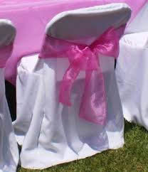 Covers For Folding Chairs Cheap White Linen Chair Covers Find White Linen Chair Covers