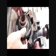 2003 volvo xc90 d5 transfer case bevel gear angle drive youtube