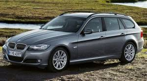 bmw 328i technical specifications 2011 bmw 3 series specifications car specs auto123