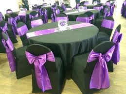 chair cover ideas chair covers surrey and s cover best black ideas on wedding