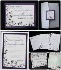 Invitations And Cards Appealing Wedding Invitations And Thank You Cards 86 In Birthday