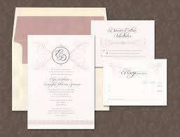 wedding invitations edmonton it s all polkadots recent work edmonton wedding invitations