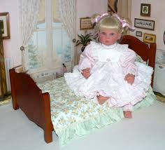 Baby Doll High Chair Set Baby Doll Cradles Cribs Furniture And Strollers For Baby Dolls