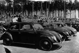 volkswagen beetle sketch volkswagen beetle u2013 dale u0027s daily data