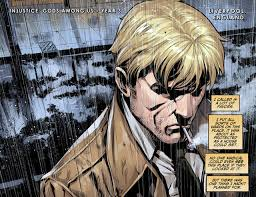 john constantine injustice gods among us wiki fandom powered