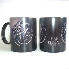 coffee mug cup picture more detailed picture about free shipping