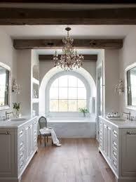 mediterranean home design beautiful mediterranean homes interior design pictures amazing