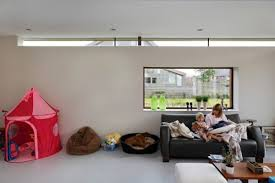 remodelling your modern home design with improve beautifull small