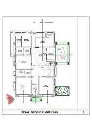 Home Drawings Bunglow Design 3d Architectural Rendering Services 3d