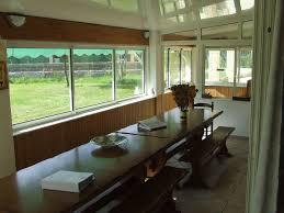 chambre d hote castellane chambres d hôtes office de tourisme de castellane