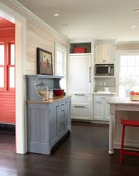 Cottage Kitchen Remodel by New Kitchen Remodel Ideas