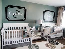 Baby Nursery Decoration by Baby Nursery Decor Twinkle Stars Themed Decoration Baby Boy
