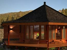 Prefab Cottage Homes by Amaaaz Prefab Homes U2013 Amaaaz Furniture