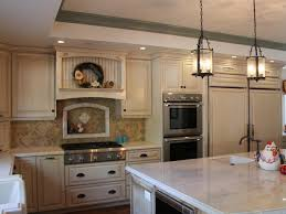 Countertops For Kitchen Furniture Appealing White Quartzite Countertops For Kitchen