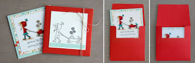 how to make envelopes how to make greeting card envelope techsmurf info