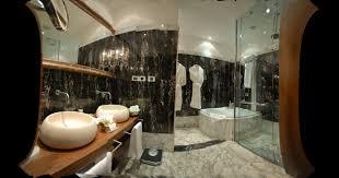 Luxurious Bathroom Ideas Gorgeous 60 Black Luxury Bathrooms Design Inspiration Of Back In