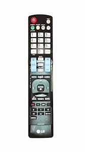 amazon com lg electronics zenith akb72914003 remote control home