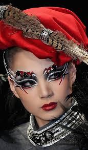Atlanta Makeup Classes Maquillage Makeup Academy Has Brought Hollywood To Atlanta