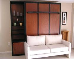 Wall Bed Sofa Systems Home Design Mesmerizing Wall Bed Systems Uk Large Size Of Sofas