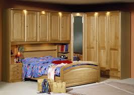 meuble de chambre meubles en bois de chambre à coucher buy in neupré on français