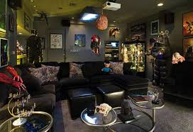Japanese Traditional Kitchen Zombie Themed Living Room Movie Projector Paris Ideas Decorating