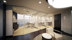 interior design floor planner u2013 modern house