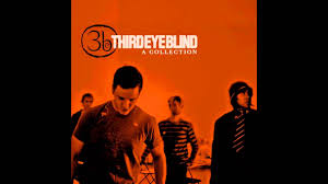 third eye blind of the sun unofficial remaster