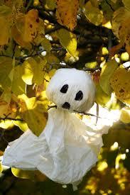 78 best halloween theme images on pinterest halloween stuff