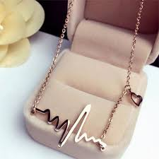 valentine day gifts for wife 15 valentine s day gift ideas for girlfriend or wife 2016 gifts