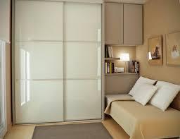 Small Grey Bedroom Rug Bedroom Furniture White Glossy Wardrobe Cabinet Brown Modern