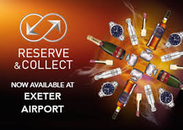 bureau de change exeter shopping exeter airport