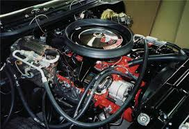 1973 corvette engine options top 10 engines of all 8 chevrolet 454 onallcylinders