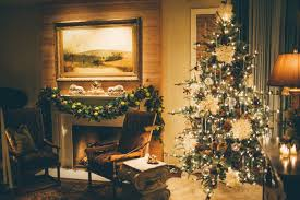 Elegant Christmas Party Decoration Ideas expert ideas for elegant holiday party decor