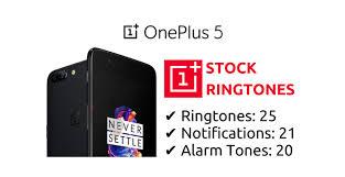 tonos para celular gratis android apps on google play download oneplus 5 ringtones notification tones and alarm tones