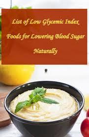 glucose cuisine best 25 lower blood sugar naturally ideas on lower