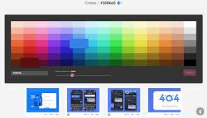 essential color tools for ux designers u2013 ux planet