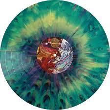 color rings saturn images Rings of saturn lugal ki en colored vinyl png
