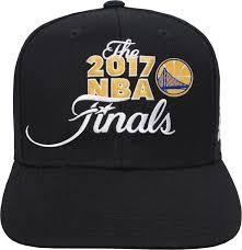 Golden State Warriors Clothing Sale Golden State Warriors Hats U0027s Sporting Goods