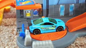 wheels track cars kids toys