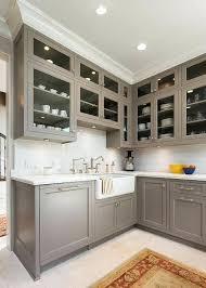 best paint kitchen cabinets good colors to paint kitchen cabinets