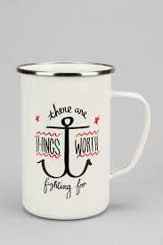 appealing best coffee cups to keep pics design inspiration