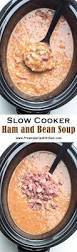 how to cook ham for thanksgiving best 20 slow cooker ham recipes ideas on pinterest crockpot ham