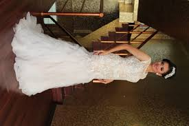 wedding dress murah kebaya pengantin bridal baju pesta gaun pesta baju pengantin