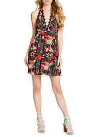 dresses for juniors u0027 casual party u0026 more belk