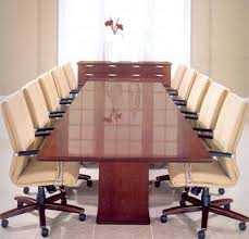 Custom Office Furniture by Used Office Furniture Portland Oregon U2013 Wplace Design