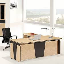 Diy Study Desk Amazing Best 25 Cheap Office Desks Ideas On Pinterest Diy Study