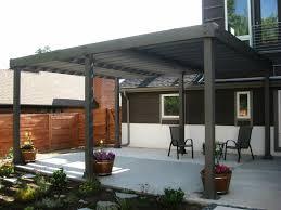 Garden Pergolas Ideas Modern Pergola Design Ideas