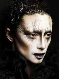 theatrical makeup school best 25 theatre makeup ideas on theatrical makeup